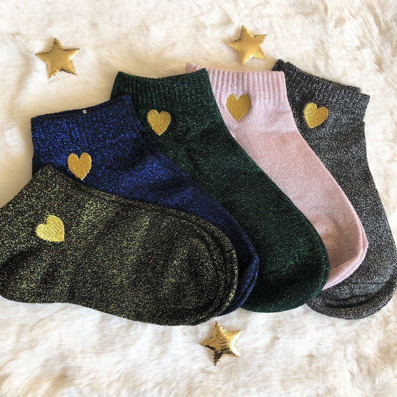 amropi Chaussettes Antid/érapante B/éb/é Fille Gar/çon Cartoon Sock Bottes Pantoufle Chaussettes de sol pour B/éb/é 0-24 mois